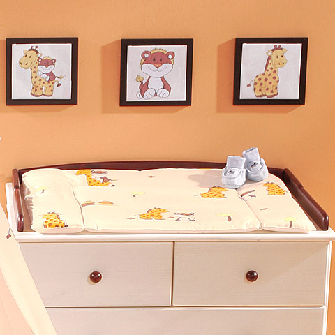 baby butt angebot der woche kalenderwoche 35. Black Bedroom Furniture Sets. Home Design Ideas