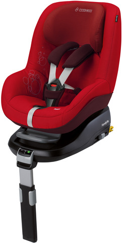 Maxi Cosi Kindersitz Pearl