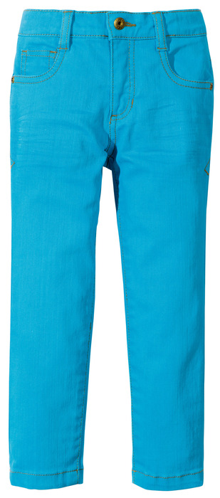 Tom Tailor Color-Jeans