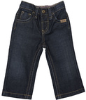 Mexx 5-pocket jeans